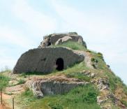 Itinerario Naturalistico – Archeologico