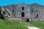 """Itinerario """"Trekking del Kratas"""""""